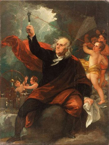 rsz_1764px-benjamin_west_english_born_america_-_benjamin_franklin_drawing_electricity_from_the_sky_-_google_art_project.jpg